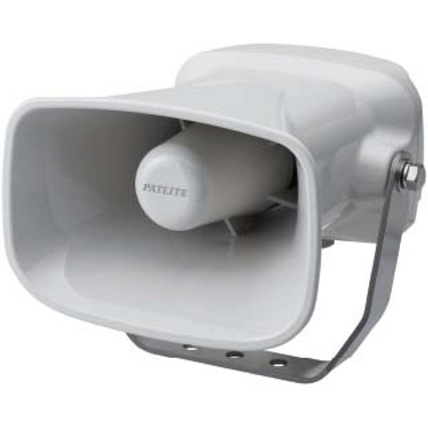 Patlite EHS Series Melody/Alarm Horn
