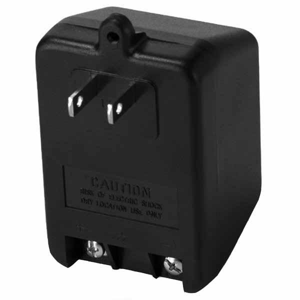 Seametrics Single Power Supply PC3