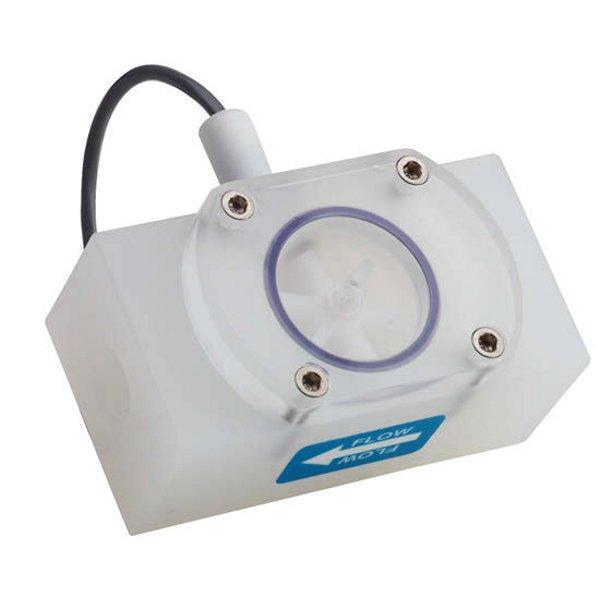 Seametrics Low Flow Meter SPX-075