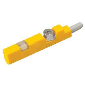 BIM-UNT-2AP6X-0.2-RSC4.4T TURCK inductive cylinder position sensor
