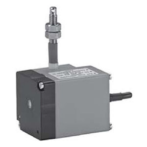 DW1000-55-7F-CA TURCK mini draw-wire encoder