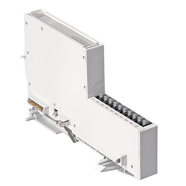 BL20-E-16DI-24VDC-P TURCK modular industrial input output system