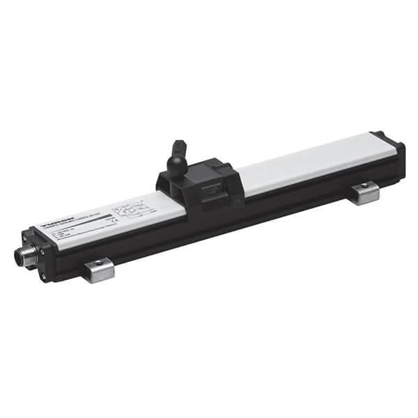 LI100P1-Q17LM1-LIU5X2-0.3-RS5 TURCK Q-Track linear position sensor