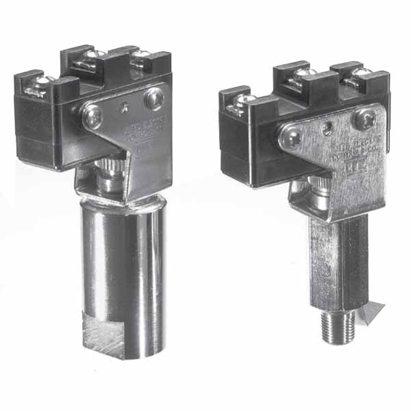 United Electric J40 Switches J40-260-M201