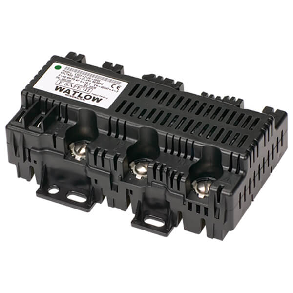 Watlow E Safe II Power Switch ES22-3LV0-0000