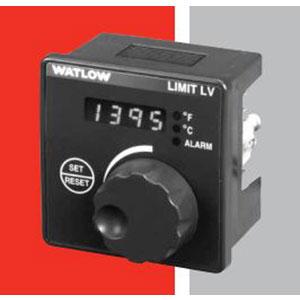Watlow LV Controller
