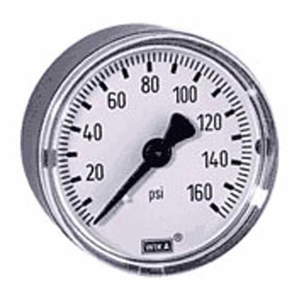 111.12 Pressure Gauge
