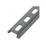 abb 017322005 mounting rail
