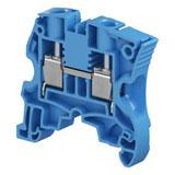 abb zs10-bl screw clamp terminal blocks
