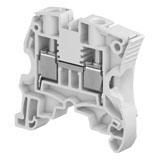 abb zs10 screw clamp terminal blocks