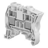 abb zs16 screw clamp terminal blocks