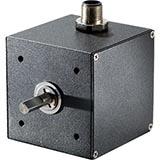 Encoder Products Incremental Shaft Encoder Model 715 Distributors