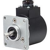 Encoder Products Absolute Shaft Encoder Model 925 Distributors