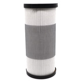 Parker ACO 51201R Water Absorbing Filter Cartridge