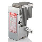ASCO Electro-Hydraulic Actuator