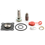 ASCO Valve Rebuild Kits