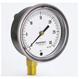 1490 Diaphragm Gauge