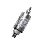 Barksdale Amplified Pressure Transducer