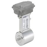 Burkert Type S051 Inductive Flow Sensor