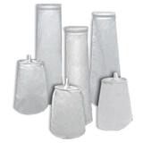 Cardinal Standard Felt Liquid Filter Bag PE-25-P1-S