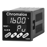 Chromalox DIN Limit Overtemperature Control 317745