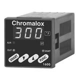 Chromalox DIN Temperature Controller 306472