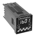 Chromalox DIN Temperature Controller 317534