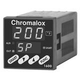Chromalox DIN Temperature Controller 306261