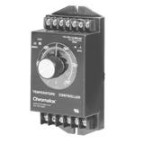 Chromalox 300D Temperature Controller 329703