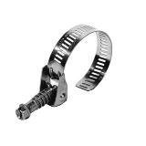 Chromalox 382352 PS-1 Pipe Strap