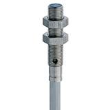 DW-AD-503-M5 Contrinex 5mm PNP NO 3-Wire DC Long Range