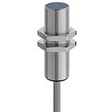 DW-AD-601-M18 Contrinex 18mm NPN NO 3-Wire DC Shielded