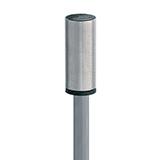DW-AD-605-065-120 Contrinex Haz Area Inductive Sensor NAMUR 6.5 Smooth