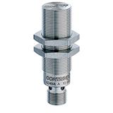 DW-AS-704-M18-002 Contrinex Extra SS Ins Sensor M18 PNP NC 3-Wire