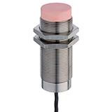 DW-HD-613-M30-310 Contrinex High Temperature Proximity 15mm 200HZ DC