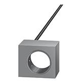 LAS-0020-000 Contrinex Ring Photoelectric Sensor 20mm