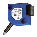 LHK-3030-103 Contrinex Sensor Comp Photoelectric Background Suppression
