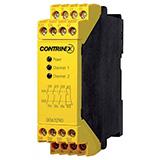 YRB-0131-241 Contrinex Safety Controller Light Curtain