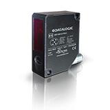 Datalogic S67 Sensor