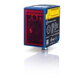 Datalogic S85 Sensor