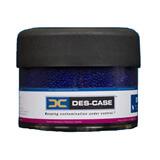 Des-Case Breather DC EX-1