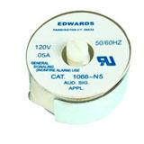 Edwards Buzzer 2