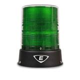 Edwards 57 Beacons