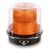 Edwards 94 LED Beacon