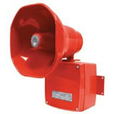 Edwards Speaker Red 2