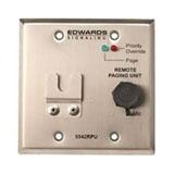 Edwards 5542RPU-M