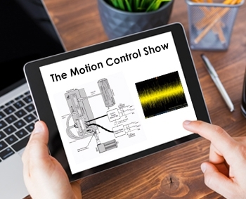 episode 11 selecting a mains filter