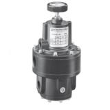 Fairchild Vacuum Regulator 1626A