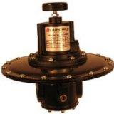 Fairchild Low Pressure Pneumatic Regulator 4124ANNKE