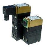 Fairchild Compact E/P, I/P Pressure Transducer TA7800-403